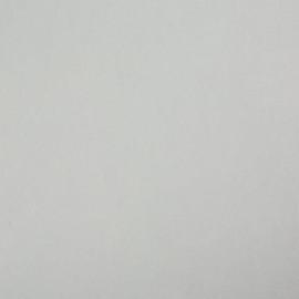 Столешница Троя Стандарт 1-я группа - цвет: 1110/SO Белый (длина 4.1м)