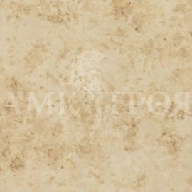 Стеновая панель Троя Стандарт 1-я группа - цвет: 2013/SO Юрский камень (длина 4.1м)