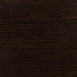 Стеновая панель Троя Стандарт 1-я группа - цвет: 2017/S Венге (длина 4.1м)