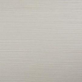 Стеновая панель Троя Стандарт 1-я группа - цвет: 2032/M Риголетто светлый (длина 4.1м)