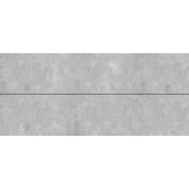 Стеновая панель ALBICO А-03