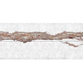 Стеновая панель ALBICO А-11
