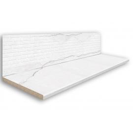 Стеновая панель ALBICO А-13
