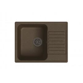 Garda 620 Chocolate