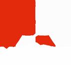 Интернет-магазин Столешницы Мегалит